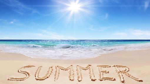 Summer Signs